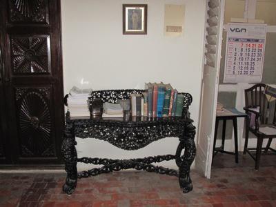 Blavatsky's table.jpg